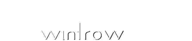 Wintrow